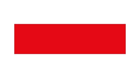 Untitled Christmas Project: War das SEK schon da? Für eine dreiteilige Netflix-Miniserie hat CarsForMovies mit wuchtigen Einsatzfahrzeugen Eindruck geschindet.