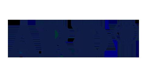 Echte Bauern singen besser: Für die ARD-Produktion
